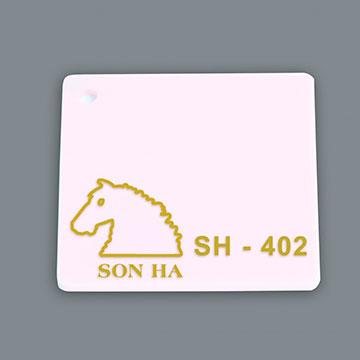 1-SH_hong-nhat_402_