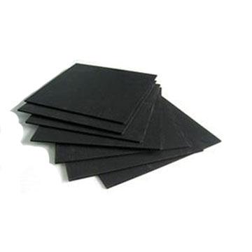 1-Tấm-nhựa-Danpla-chống-tĩnh-điện