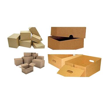 1-thung-carton-2-lop