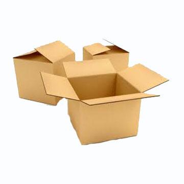 1-Thùng-carton-3-lớp
