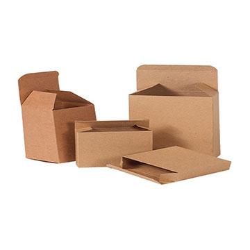 1-Thùng-carton-7-lớp