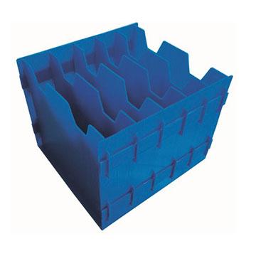 1-Vách-ngăn-nhựa---K1