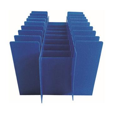 1-Vách-ngăn-nhựa---K2