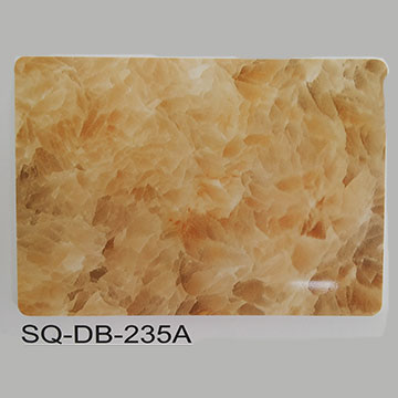 sq-db-235a-2