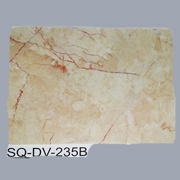 sq-dv-235b