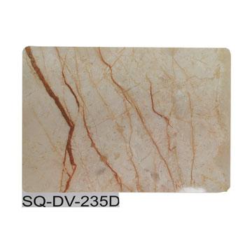 sq-dv-235d