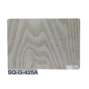 sq-g-425a