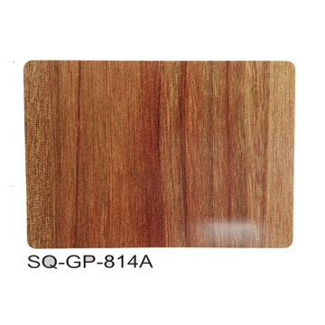 sq-gp-814a